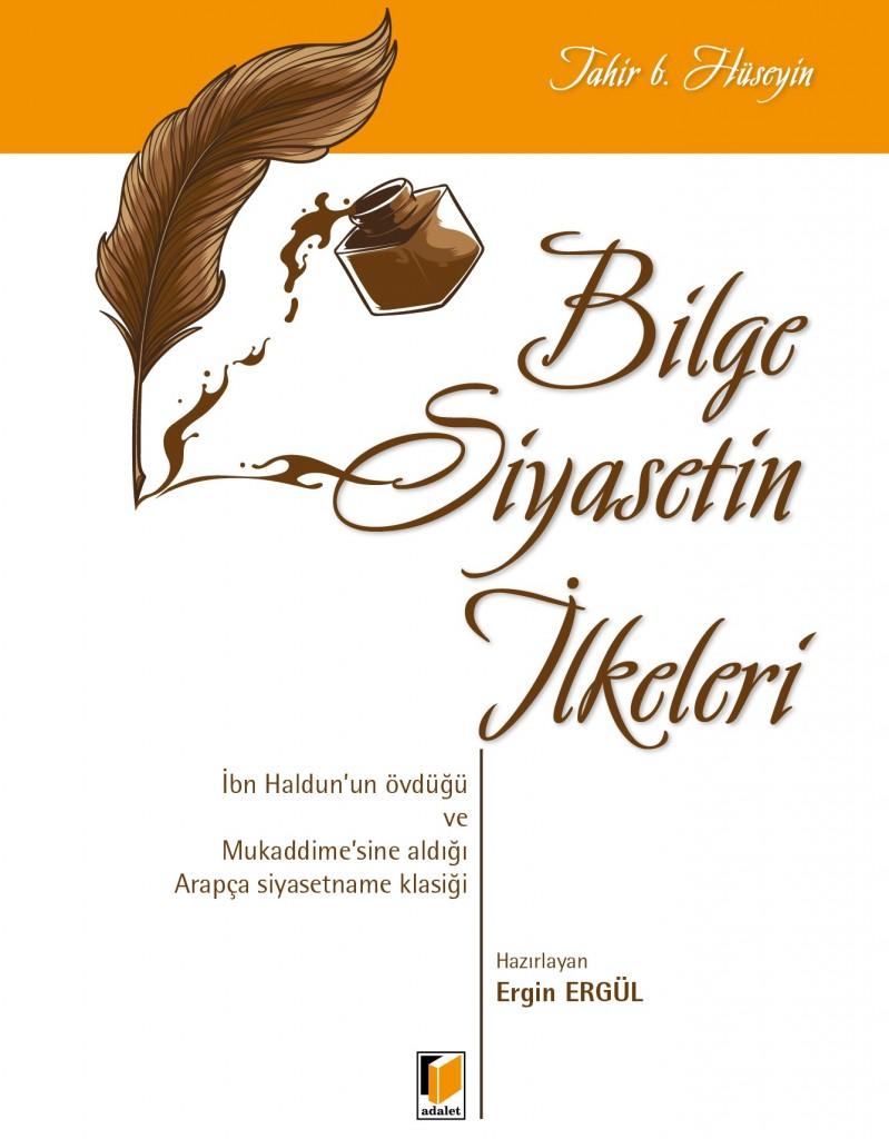 BILGE_SIYASETIN_ILKELERI