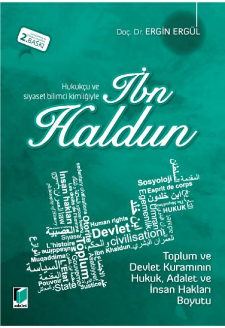IBN_HALDUN
